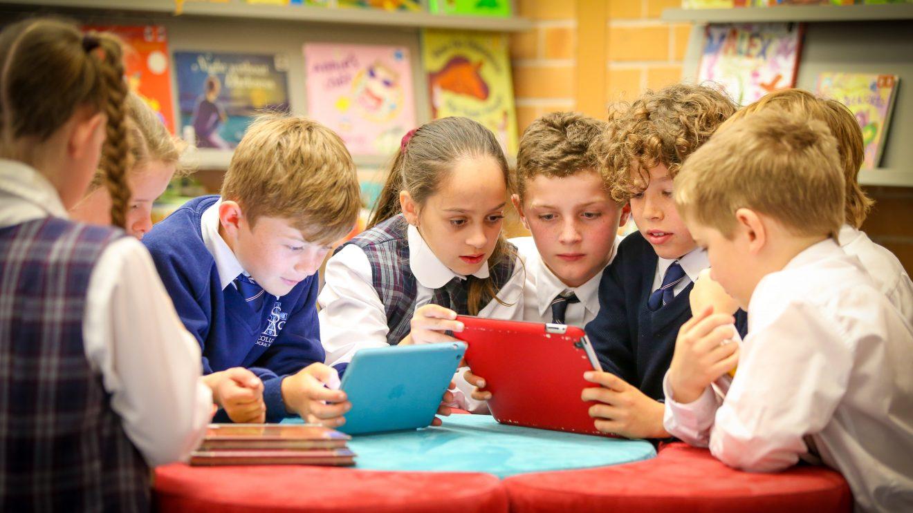 Australian Education: Is it all bad news?