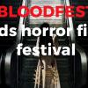 Year 8 Drama Film a Finalist in 2017 Bloodfest