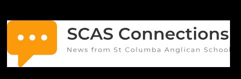 SCAS News